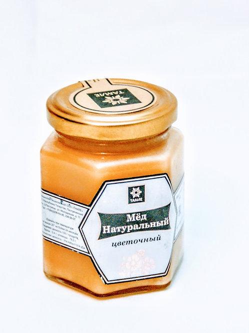 Мёд цветочный, Тамле
