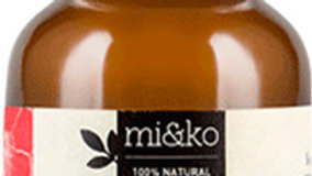 Молочко для лица косметическое Mi&Ko Мак, 100мл