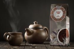 tea-композиция кара