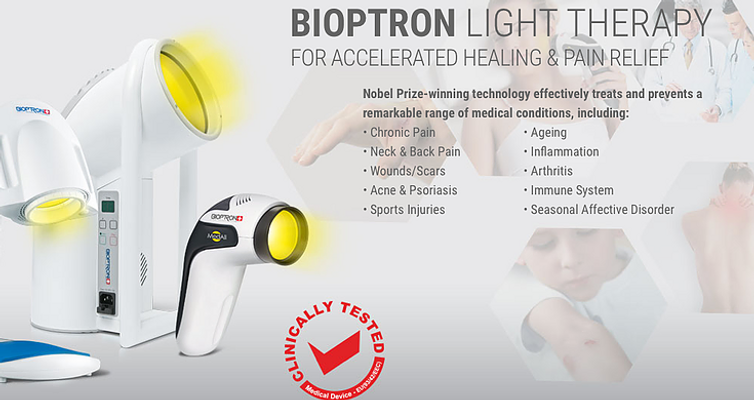 Bioptron Light Therapy.PNG