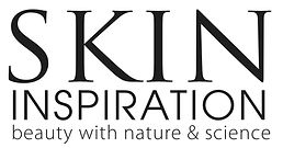 Sklin Inspiration logo