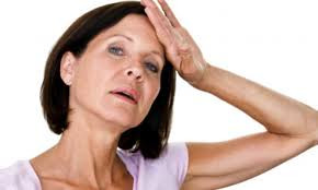 Menopause and the Effects on skin
