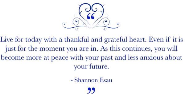 Grateful Heart.png