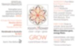 room2flower L LABEL - GROW.jpg