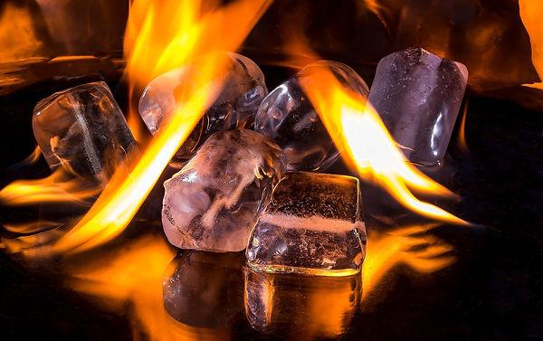 ice-cubes-1914351_1920.jpg