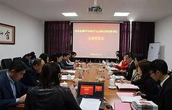 优势互补,携手并进—香港亚洲青年协会与云南经济管理学院签订合作协议