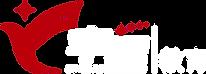 logo copy 2@2x.png