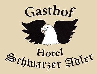 hotel und gasthof schwarzer adler in bad lobenstein, Hause ideen
