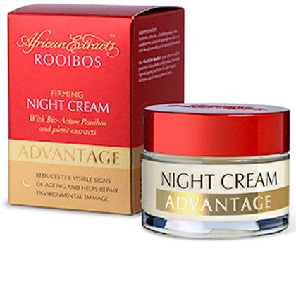 Firming Night Cream - RB41