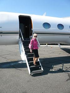 NY Trip Private Plane.jpg