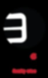 Buckel Logo - Stacked.png