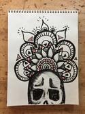 Skull Funk