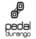 Pedal Dgo Logo.png