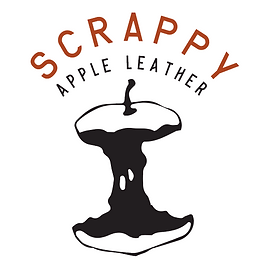 Scrappy Apple Leather.png