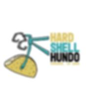 HSH-Social-02.png