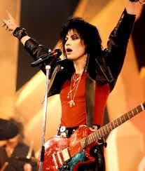 Joan Jett, Originalstars