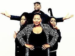 Boney M., Originalstars