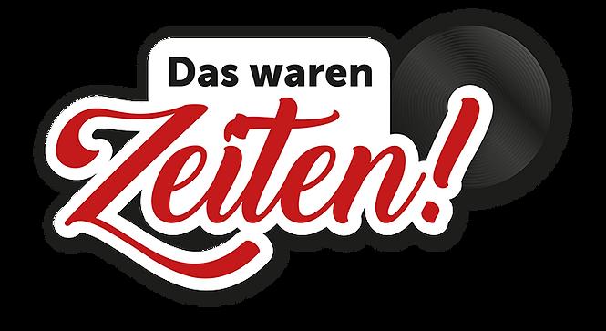 DasWarenZeiten_Logo_72_rgb.png