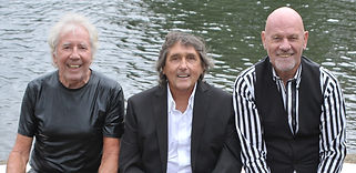 Tremeloes New Pic.jpg