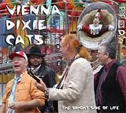 Dixieland, Pop goes Dixie