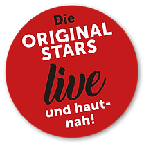 Live Button (002).png