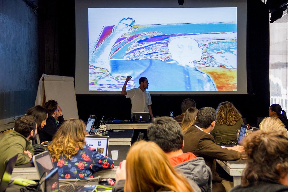 File 2015 workshop Moizes Vasconcellos-11.jpg
