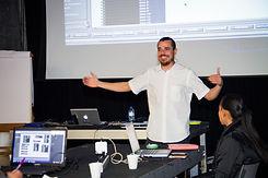 File 2015 workshop Moizes Vasconcellos-1