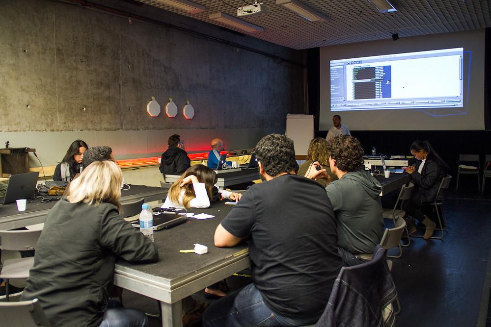 File 2015 workshop Moizes Vasconcellos-12.jpg
