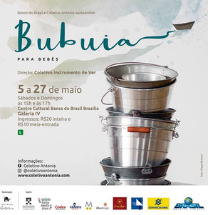 Bubuia