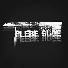 Plebe Rude - Show - 2018