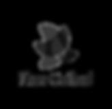 Logo_Ceibal.png