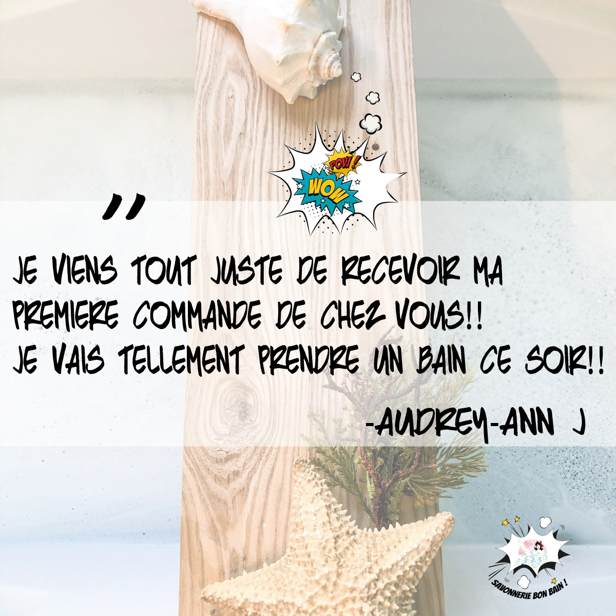 Commentaire 7