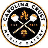 Carolina Crust - Pizza Mobile Eatery-Raleigh-Durham