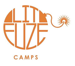 Lit Fuze Camps White Logo.jpg