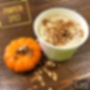 oatmeal pumpkin.jpg