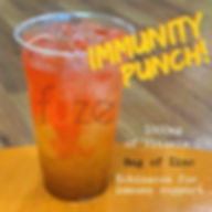 Immunity Punch.jpg