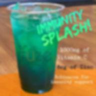 Immunity Splash.jpg