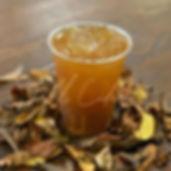fall cider.jpg