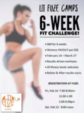 6-week challenge 2.jpg