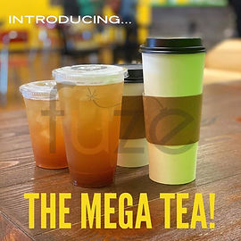 mega tea.jpg