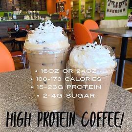 high protein coffee.jpg