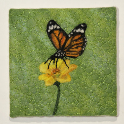 Monarch