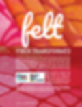 FANfelttitle - Edited.png