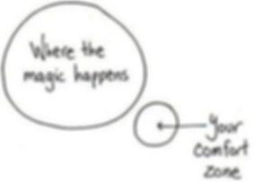 where-the-magic-happens.jpg