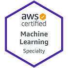 AWS-MachineLearning-Specialty-2020.png