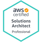 AWS-SolArchitect-Professional-2020.png