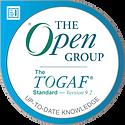 badge-togaf-version-9.2.png