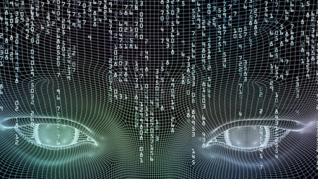 Intelligent YOU with Smart Bots