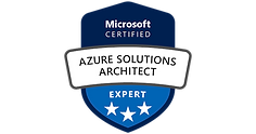 azure-solutions-architect-expert.png