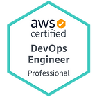 AWS-DevOpsEngineer-Professional-2020.png